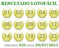 lotofacil 935
