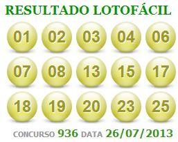 lotofacil936