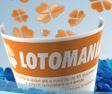 resultado Lotomania