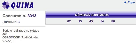 Captura de tela 2013-10-11 às 08.36.58