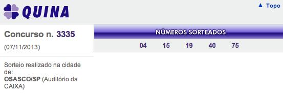 Captura de tela 2013-11-08 às 08.58.55