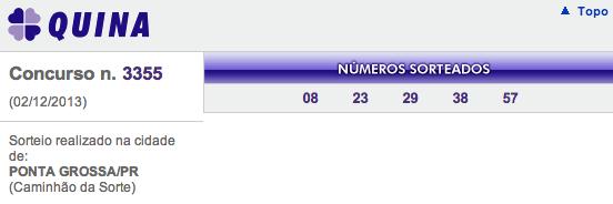 Screen shot 2013-12-02 at 9.15.19 PM