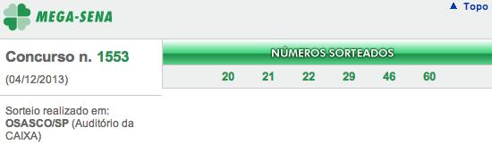 Screen shot 2013-12-04 at 9.21.23 PM