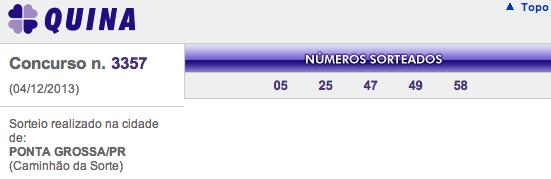 Screen shot 2013-12-04 at 9.24.25 PM