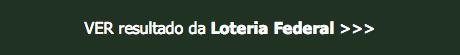 Ver resultado da Loteria Federal 4940