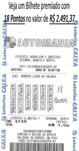 LOTOMANIA 1493