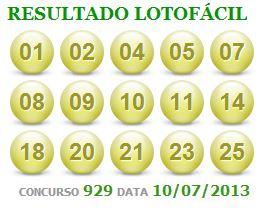 LOTOFACIL929