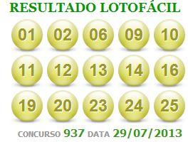 lotofacil-937