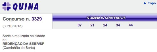 Captura de tela 2013-10-31 às 11.04.10