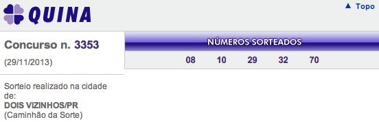 Screen shot 2013-11-29 at 10.50.03 PM