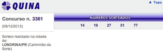 Captura de tela 2013-12-09 às 10.46.37 PM