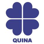 Resultado da Quina