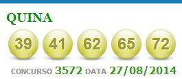 resultado-quina-3572