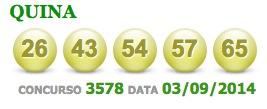 resultado-quina-3578