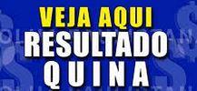 RESULTADO-QUINA-3585