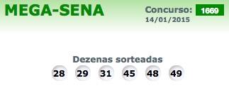 megasena1669
