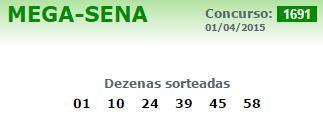 megasena-1691