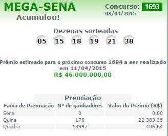 resultado-megasena-1693