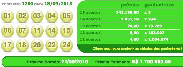 Captura de Tela 2015-09-19 às 08.24.29