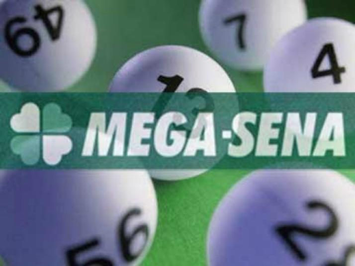 Mega Sena 1741 – Resultado MegaSena 12/09/2015